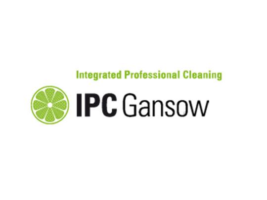 IPC Gansow