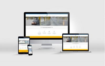 NCM Website Now LIVE