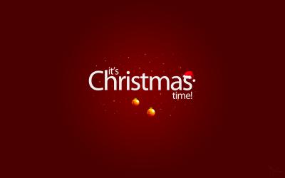 NCM Christmas Opening Times
